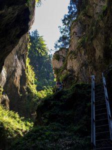 7-scari-canyon