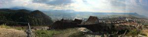 rasnov-panorama