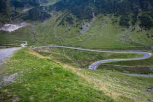 sheep-herd-on-the-transfagarasan-road