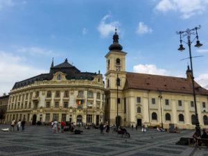 central-square