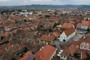 sibiu-from-above
