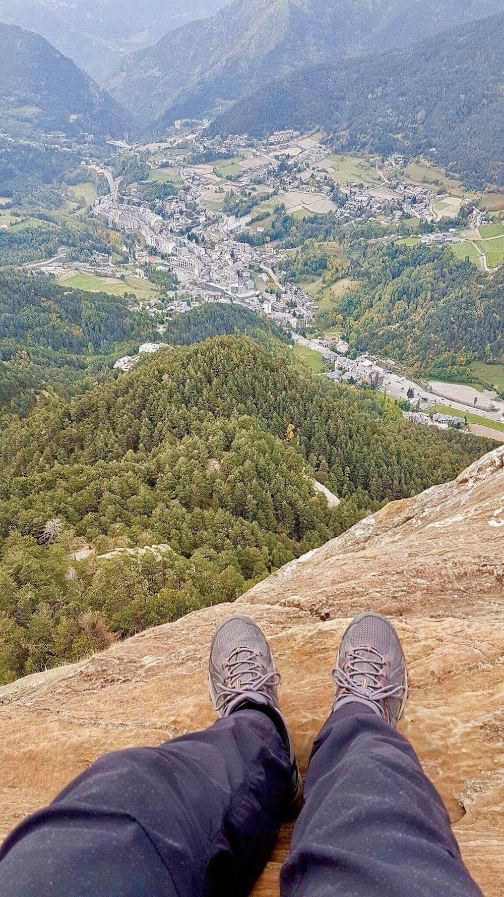 Erts Andorra